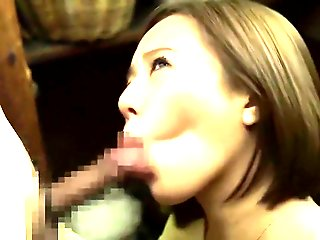 big butt, asian, big dick, hd, japanese, straight