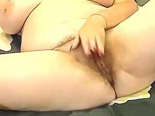 big tits, amateur, hairy, webcam, straight,