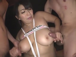 asian, amateur, bbw, big tits, brunette, japanese