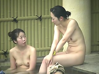 asian, amateur, hd, japanese, public, reality