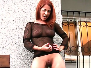 public, masturbation, straight, pissing, hd,