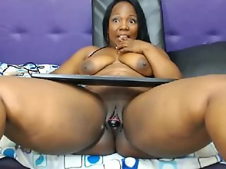 anal, amateur, bbw, big ass, ebony, fetish