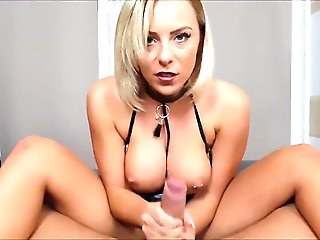 bdsm, anal, blonde, blowjob, fetish, german