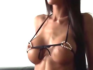 straight, big tits, babes, hd, ,