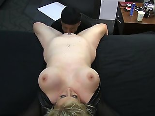 big cock, amateur, blonde, hd, interracial, milf