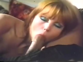 fetish, blowjob, , , ,