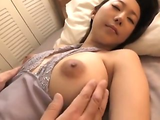 japanese, asian, pov, straight, ,