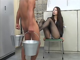 asian, amateur, femdom, fetish, foot fetish, japanese