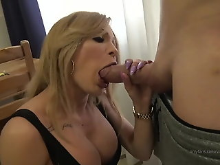 big cock (shemale), big ass (shemale), blowjob (shemale), guy fucks shemale (shemale), latin (shemale), lingerie (shemale)