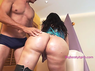 big cock (shemale), big ass (shemale), blowjob (shemale), guy fucks shemale (shemale), interracial (shemale), hd videos