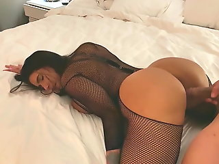 brazilian, amateur, hd videos, big natural tits, big tits, big ass