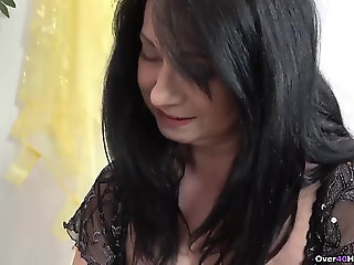 milf, handjob, hd videos, big natural tits, ,