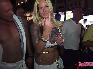 tits, public nudity, flashing, hd videos, 18 year old, big natural tits