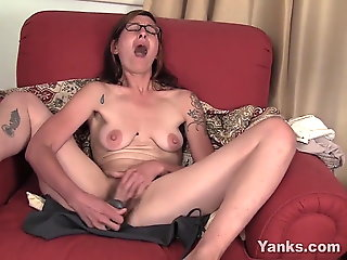 milf, mature, hd videos, orgasm, 18 year old, big natural tits