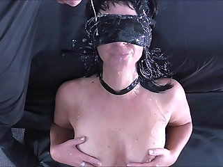 cumshot, amateur, facial, cum in mouth, compilation, hd videos