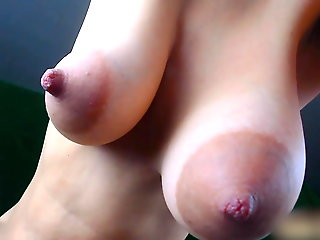 close-up, webcam, nipples, tits, top rated, hd videos