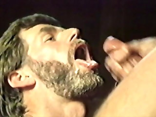 bareback (gay), black (gay), big cock (gay), blowjob (gay), group sex (gay), vintage (gay)