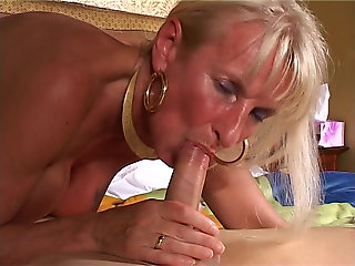 cumshot, blowjob, facial, bukkake, hd videos, orgasm