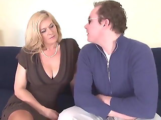 blowjob, anal, cumshot, milf, french, hd videos