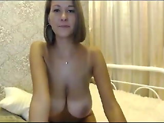 mature, amateur, milf, hd videos, big natural tits, saggy tits