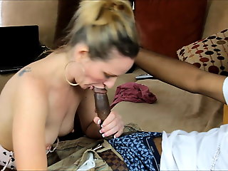 blowjob, amateur, cumshot, interracial, hd videos, tattoo