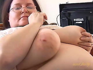 bbw, amateur, mature, milf, hd videos, pawg