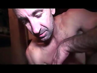 big cock (gay), bareback (gay), blowjob (gay), gangbang (gay), hunk (gay), interracial (gay)