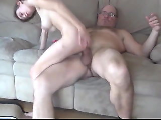 cumshot, blowjob, old & young, hd videos, deep throat, big tits