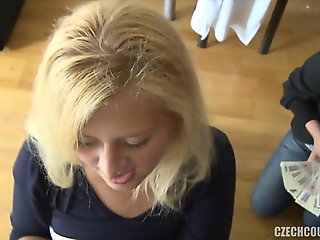 blowjob, amateur, group sex, hd videos, european,