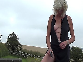 british, mature, hd videos, girl masturbating, ,