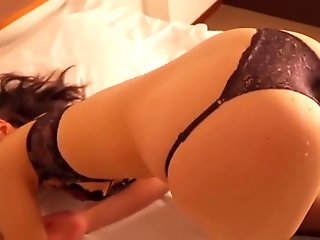 asian, amateur, babes, japanese, solo girl, straight